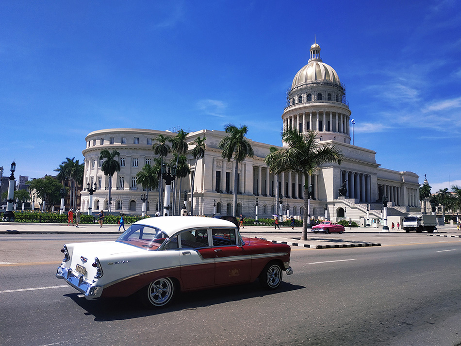 Image result for Habana, Cuba